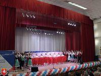 1486990382_Alla-Pashkunova-otkryla-II-Regional-nyiy-chempionat-Molodye-professionaly